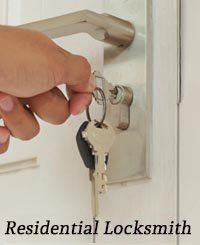 Interstate Locksmith Shop Berea, OH 440-226-5067